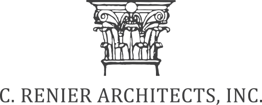 C. Renier Architects, Inc.